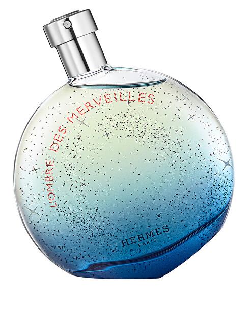 Hermes L`Ombre Des Merveilles - EDP 100 ml