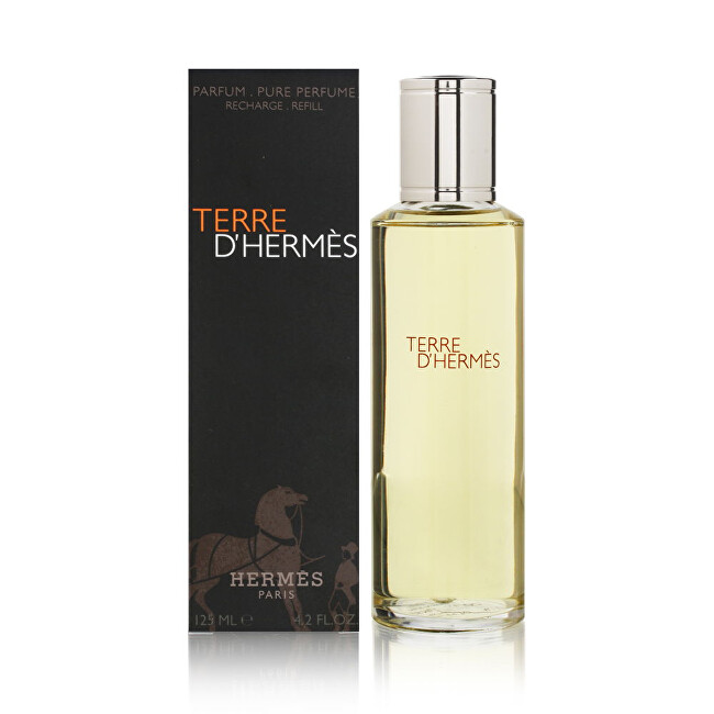 Hermes Terre D´ Hermes - EDP (náplň) 125 ml