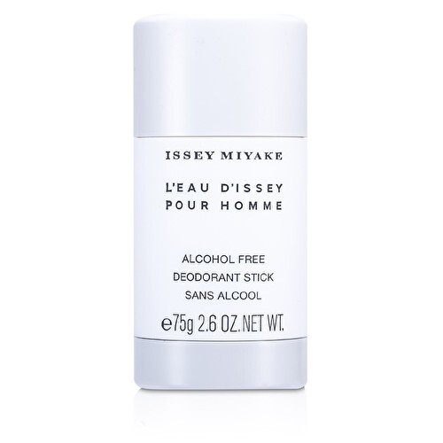 Issey Miyake L´Eau D´Issey Pour Homme - tuhý deodorant 75 ml