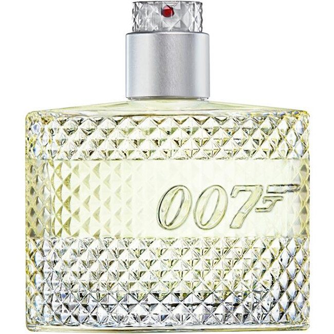 James Bond James Bond 007 Cologne - voda po holení 50 ml