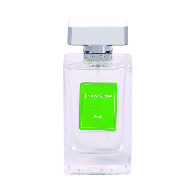 Jenny Glow Basil - EDP 80 ml