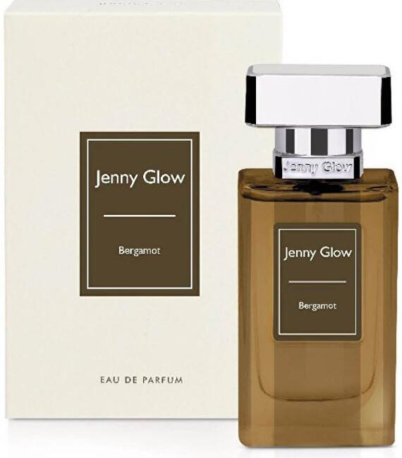 Jenny Glow Bergamot - EDP 80 ml