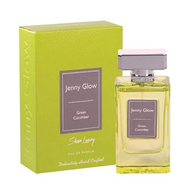 Jenny Glow Green Cucumber - EDP 80 ml
