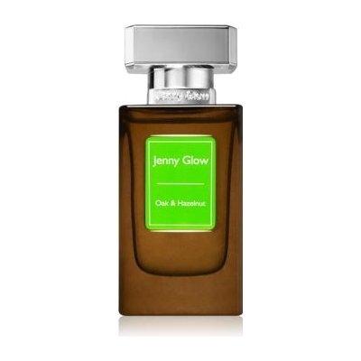 Jenny Glow Oak & Hazelnut - EDP 80 ml