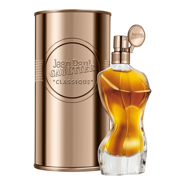 Jean P. Gaultier Classique Essence de Parfum parfumovaná voda dámská 50 ml
