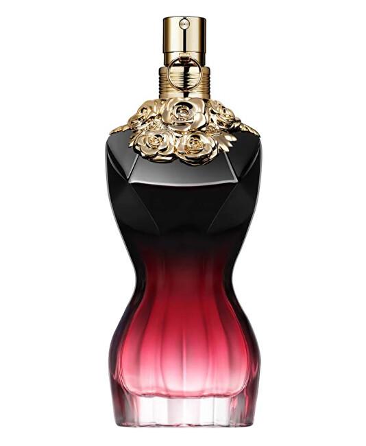 Jean P. Gaultier La Belle Le Parfum - EDP 50 ml