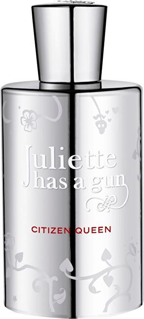 Juliette Has A Gun Citizen Queen - EDP 100 ml