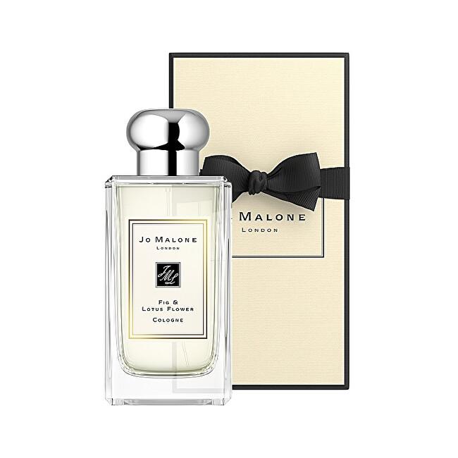 Jo Malone Fig & Lotus Flower - EDC 100 ml