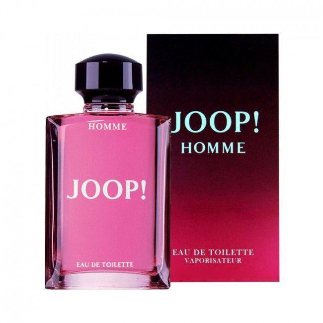 Joop! Homme - EDT 75 ml