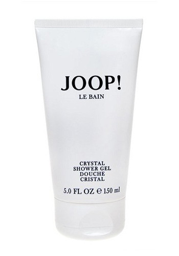 Joop! Le Bain - sprchový gél 150 ml