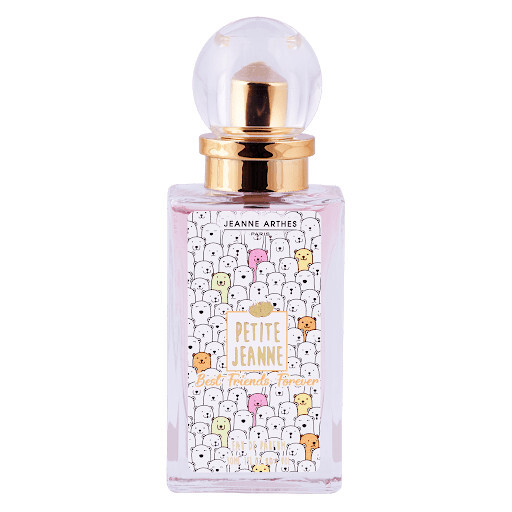 Jeanne Arthes Best Friends Forever - EDP 30 ml