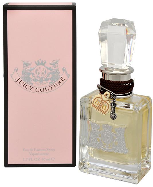 Juicy Couture Juicy Couture parfumovaná voda dámska 100 ml