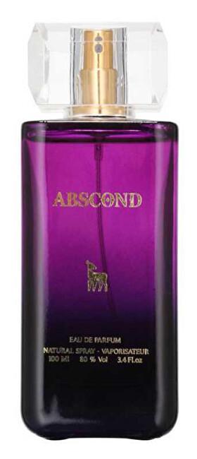 Kolmaz Abscond - EDP 100 ml