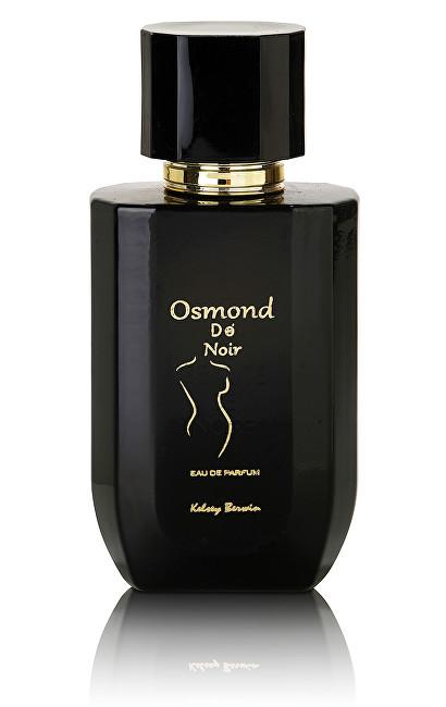 Kelsey Berwin Osmond De Noir - EDP 100 ml