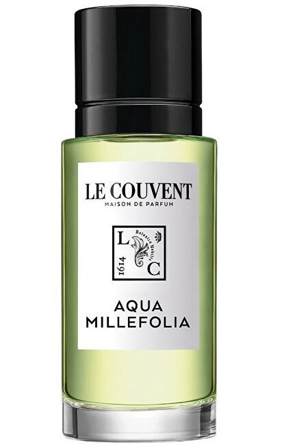 Le Couvent Maison De Parfum Aqua Millefolia - EDC 100 ml