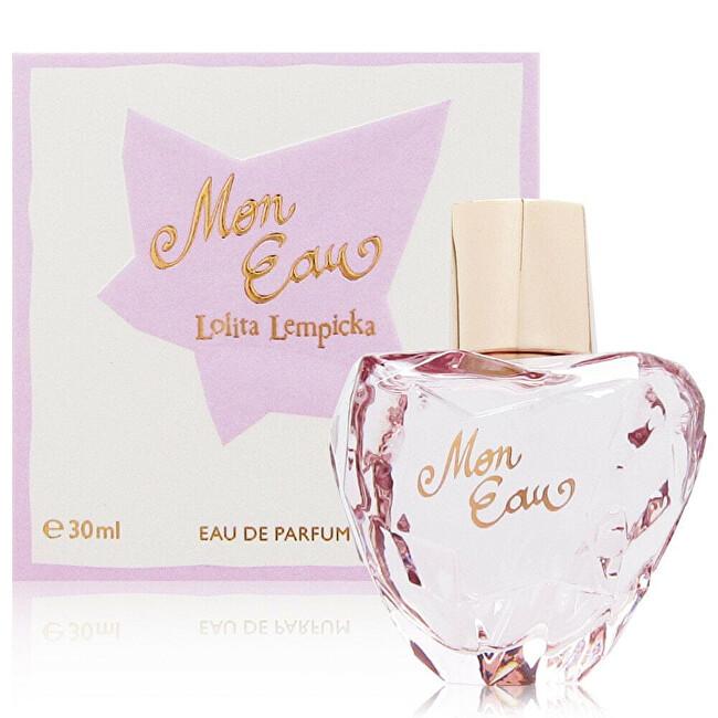Lolita Lempicka Mon Eau - EDP 50 ml