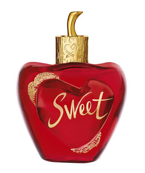 Lolita Lempicka Sweet - EDP 50 ml