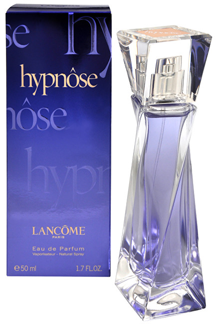 Lancome Hypnose - EDP 75 ml