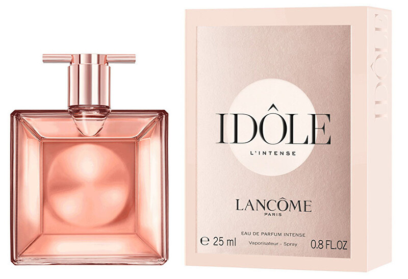 Lancome Idôle L`Intense - EDP 75 ml