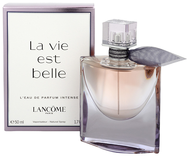 Lancôme La Vie Est Belle Intense parfumovaná voda dámska 30 ml