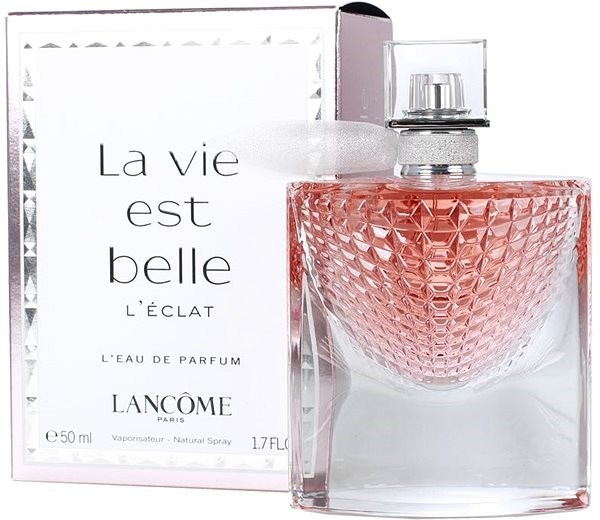 Lancome La Vie Est Belle L`Éclat - EDP 50 ml