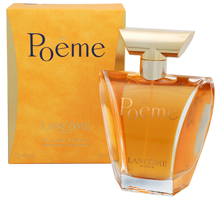 Lancome Poeme - EDP 100 ml