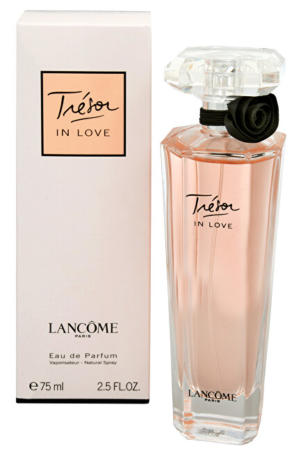 Lancome Tresor In Love - EDP 50 ml