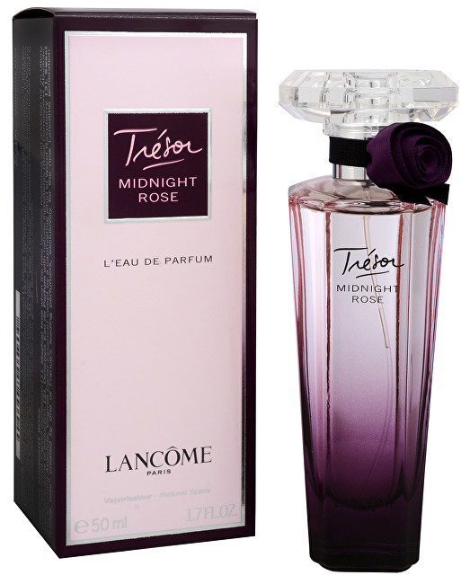 Lancome Tresor Midnight Rose - EDP 75 ml