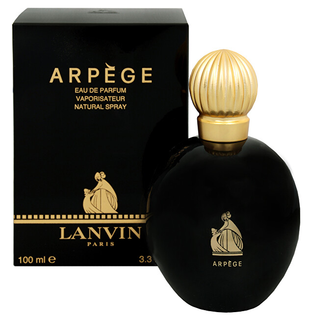 Lanvin Arpége - EDP 100 ml