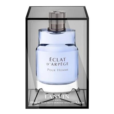 Lanvin Eclat D´Arpege Pour Homme - EDT 30 ml