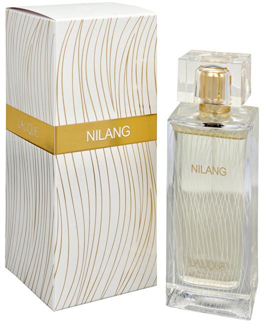 Lalique Nilang 2011 parfumovaná voda dámska 100 ml