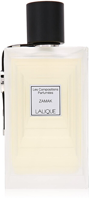 Lalique Zamak - EDP 100 ml