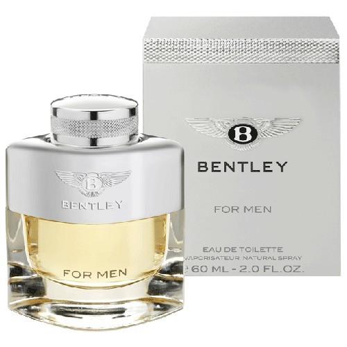 Bentley Bentley For Men - EDT 100 ml