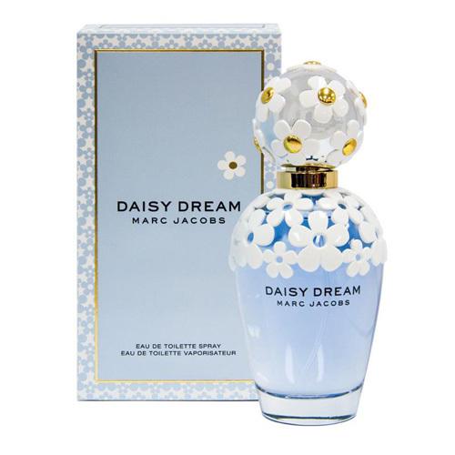 Marc Jacobs Daisy Dream Toaletná voda dámska 50 ml
