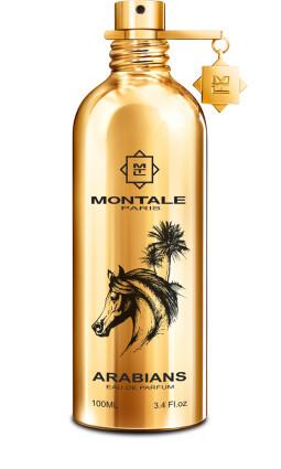 Montale Arabians - EDP 100 ml