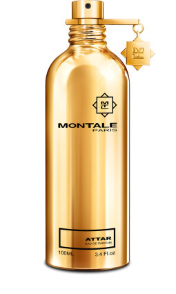 Montale Attar - EDP 100 ml