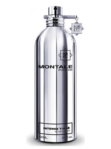 Montale Intense Tiare - EDP 1 ml - odstřik