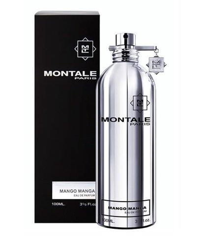 Montale Mango Manga - EDP 100 ml 100 ml