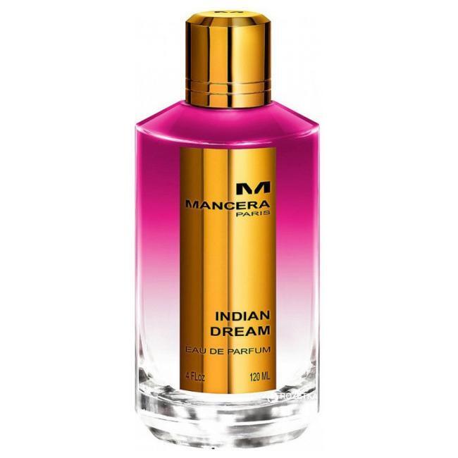 Mancera Indian Dream - EDP 120 ml