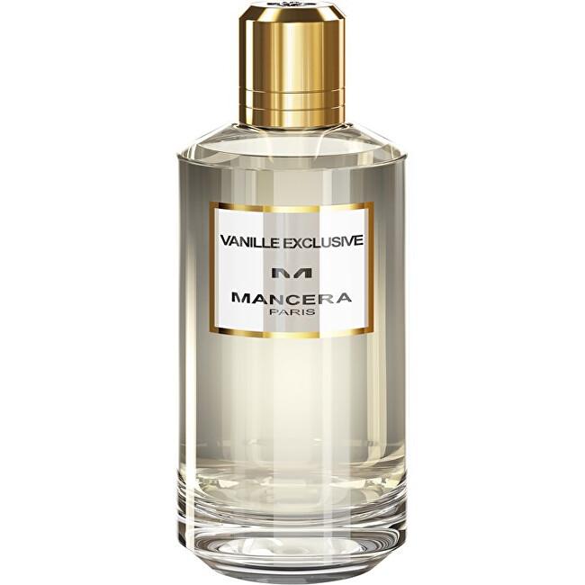 Mancera Vanille Exclusive - EDP 120 ml
