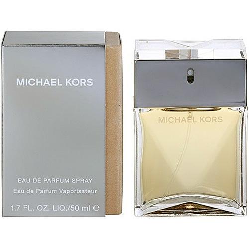 Michael Kors Michael Kors - EDP 1 ml - odstřik