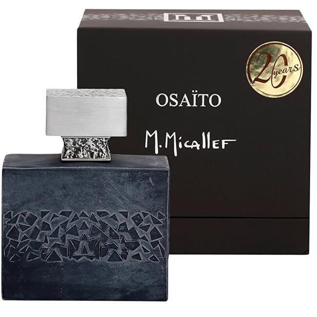 M. Micallef Osaito - EDP 100 ml