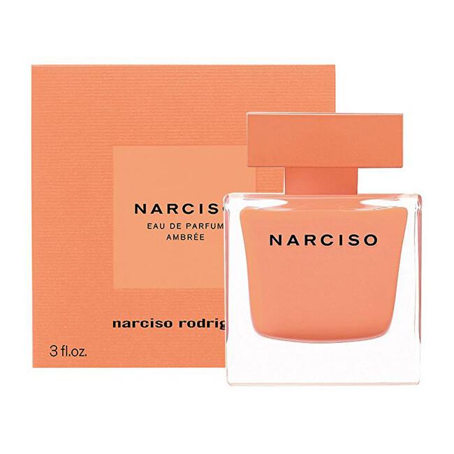 Narciso Rodriguez Ambrée - EDP 50 ml