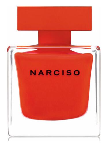 Narciso Rodriguez Narciso Rouge - EDP 90 ml