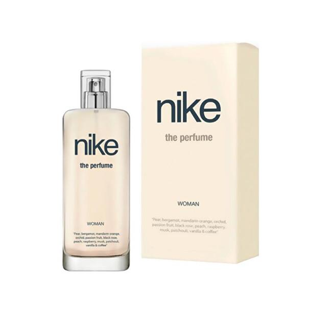 Nike The Perfume Woman - EDT 30 ml