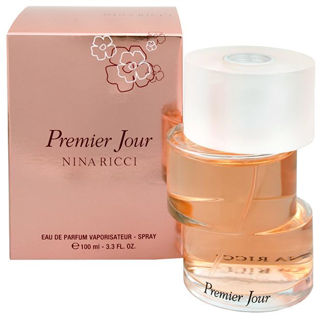 Nina Ricci Premier Jour parfumovaná voda dámska 30 ml