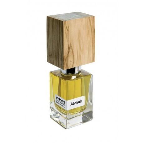 Nasomatto Absinth - EDP - SLEVA - chybí cca 2 ml 30 ml