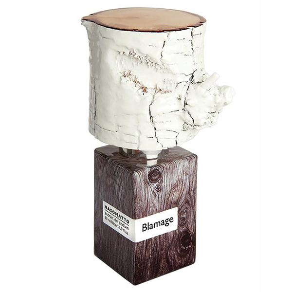 Nasomatto Blamage - EDP 30 ml