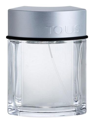 Tous Man - EDT 100 ml