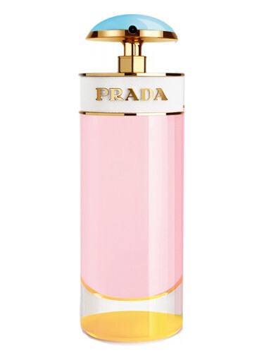 Prada Candy Sugar Pop - EDP 50 ml